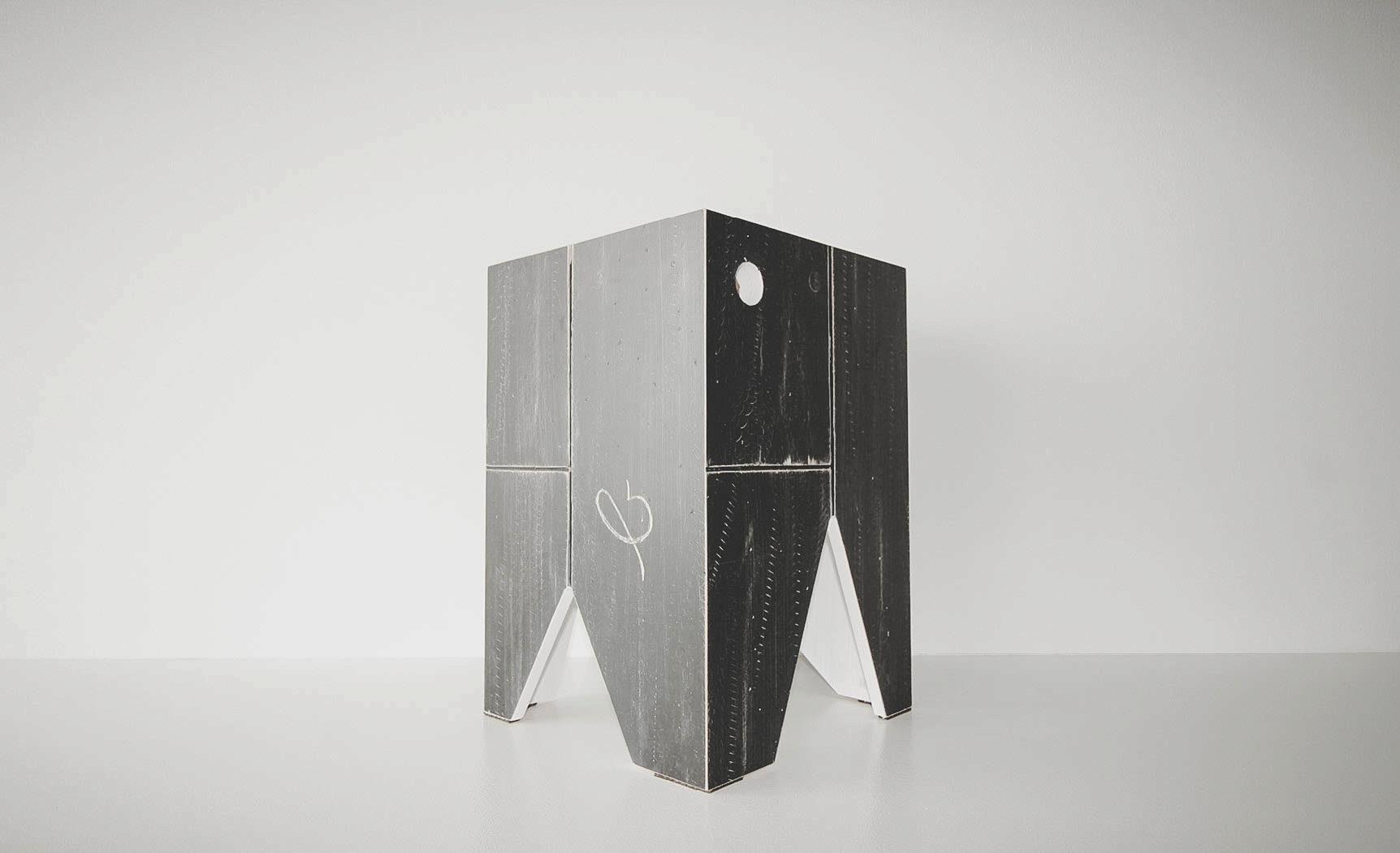 arredo design in legno
