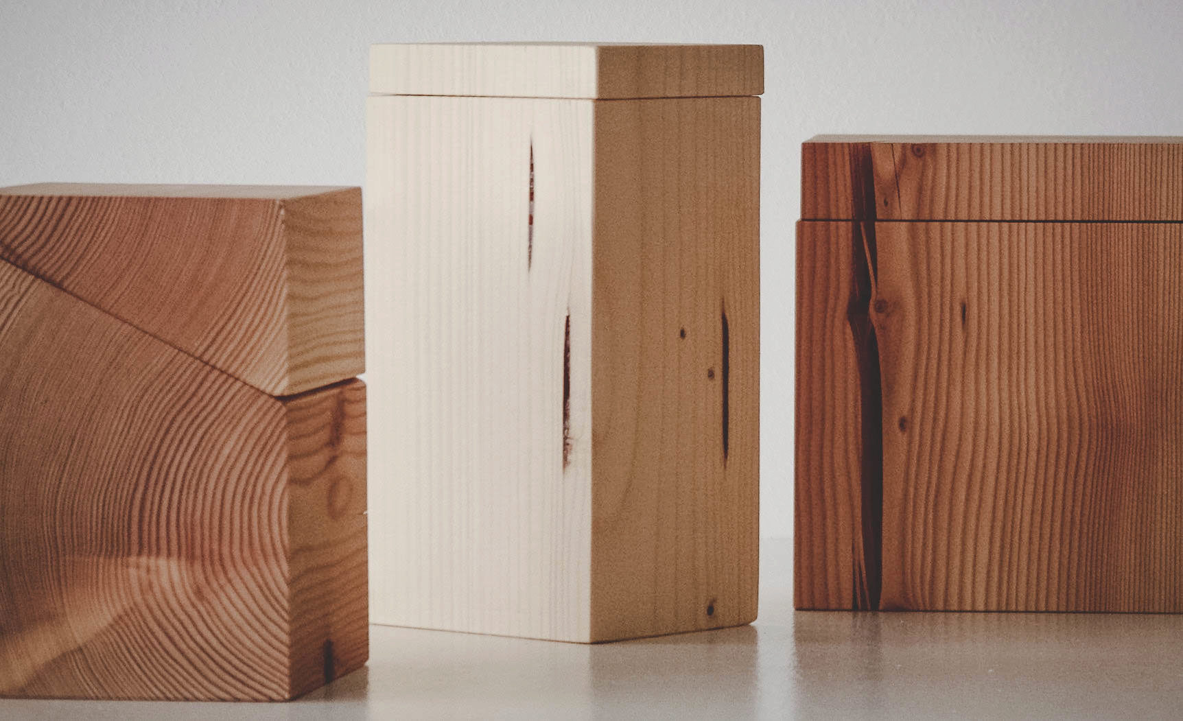 arredo design legno parquet